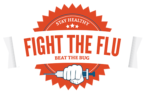 Fight against flu