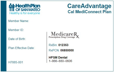 HPSM-CA ID_2021